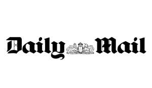 daily-mail-logo-midwives
